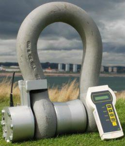 Dynamometre & test udstyr Produkt oversigt