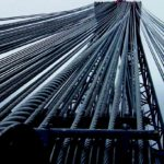 supplier to the Building & construction industry Steel wire ropes and accessories
