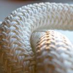 Tovværk, Produkt oversigt, Product overview, Fiber ropes & accessories