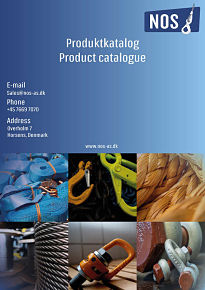 Read our catalogue