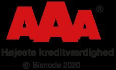 AAA-DK_464x595px