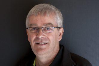 Claus Jensen NOS A/S Salgskonsulenter