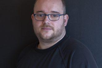 Peter Junker Rigger værksted Serviceafdeling