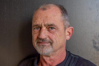 Kurt Kristiansen