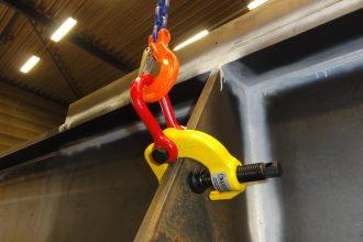 kædetajler, spil, løfteklør & magneter, Product overview