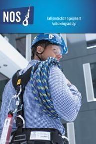 Downloads faldsikringsudstyr brochure