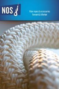 Downloads Tovværk & tilbehør brochure