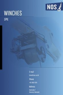 winches-brochure